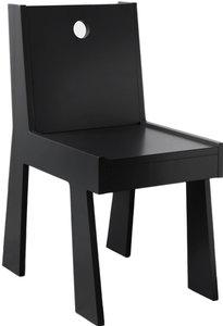 chair, jack black