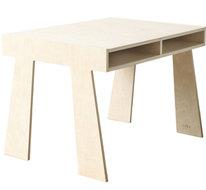 table-with-storage-space