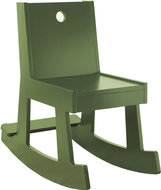 rocking-chair-olive-green